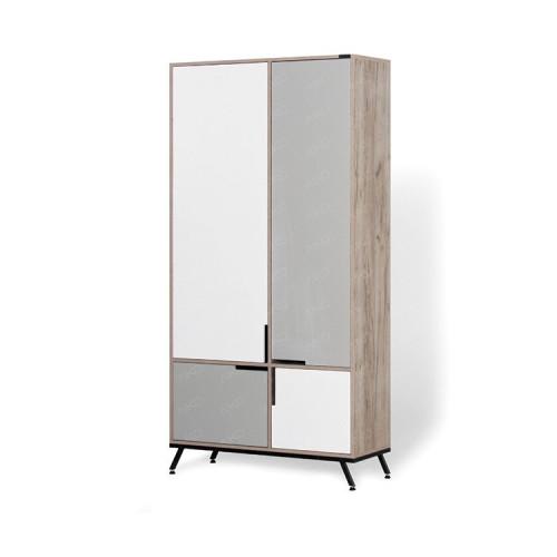Шкаф для одежды ЛИЛОНГЕР