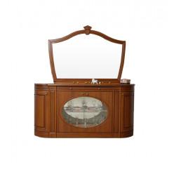 Гостиная мебель Цезарь комод
