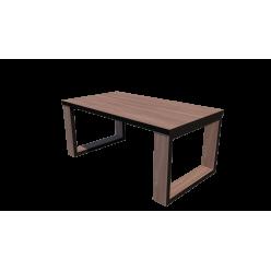 Журнальный стол ЭКО AVRORA
