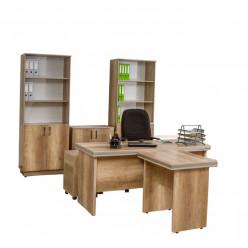 Офисная мебель Бухгалтер