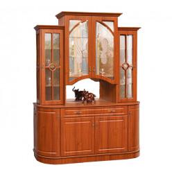 Гостиная мебель Цезарь