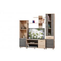 Гостиная мебель Виннер