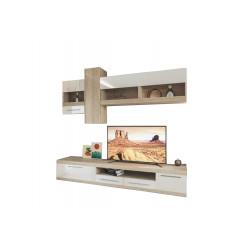 Гостиная мебель Пальмир