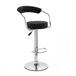 Барный стул 0055-BS