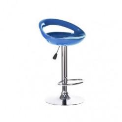 Барный стул 0126-BS