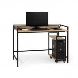 Стол компьютерный LIRA