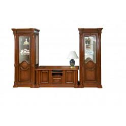 Гостиная мебель 80-69