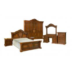 Спальный гарнитур 80-69