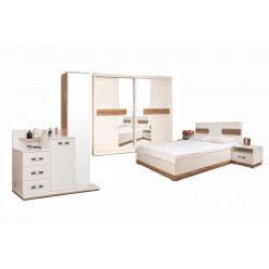 Спальный гарнитур Белинда