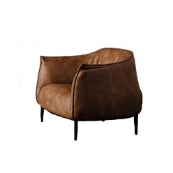 Арт кресло A003