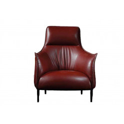 Арт кресло A005