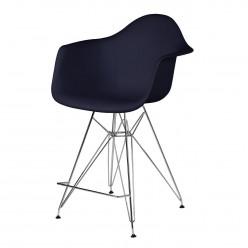Барный стул A8035-H