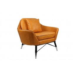Арт кресло B015S