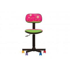 Детский стул BAMBO