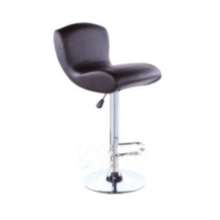 Барный стул CH-5008