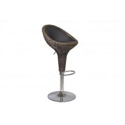 Барный стул COBA