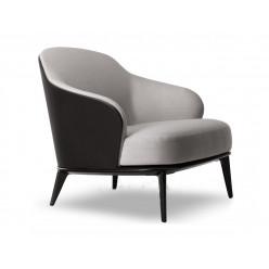 Арт кресло COCO - 2