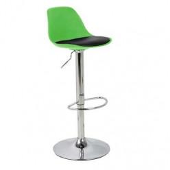 Барный стул COQUE