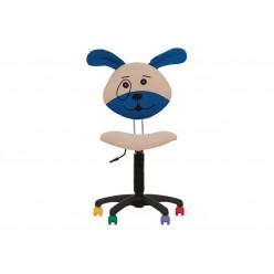 Детский стул DOG