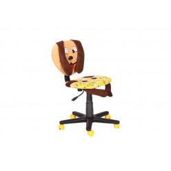 Детские стулья DOGGY