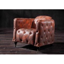 Арт кресло DORIAN CHAIR
