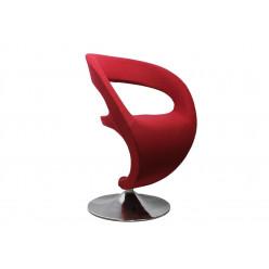 Арт кресло DSX81202