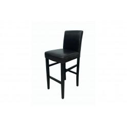 Барный стул Galien