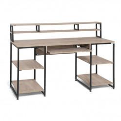 Стол компьютерный Lira2