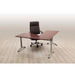 Письменный стол Malibu 1