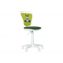 Детский стул Ministyle Zebra