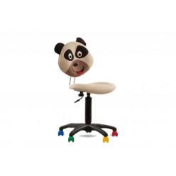 Детский стул PANDA