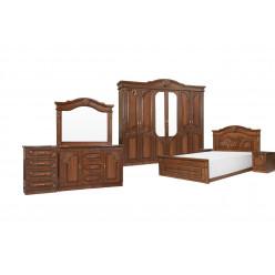 Спальный гарнитур Vita
