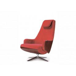Арт кресло