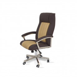 Офисное кресло-2