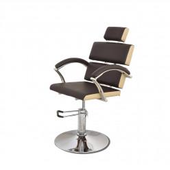Парикмахерское кресло-3