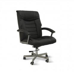 Офисное кресло-3