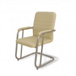 Бухгалтерское кресло-5