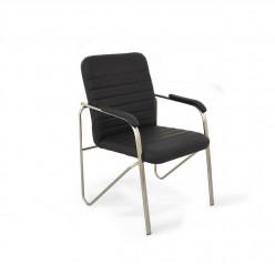 Бухгалтерское кресло-6