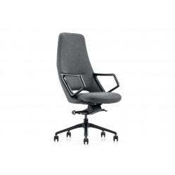 Кресло A1805-1