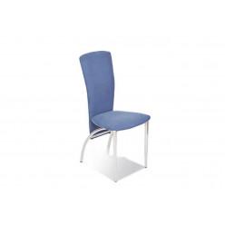 Кресло AMELY CHROME