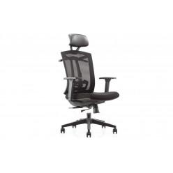 Кресло ARANO