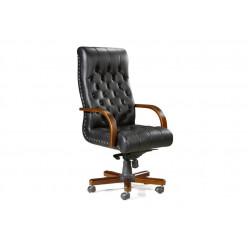 Кресло BUSH