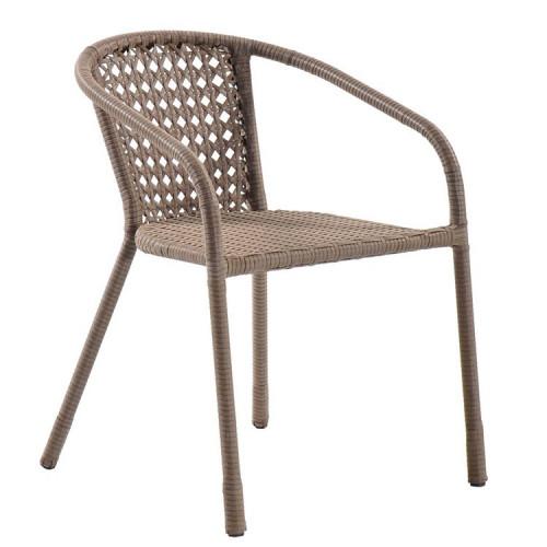 Кресло Brown
