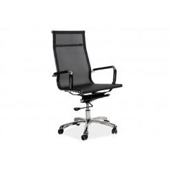 Кресло GRID