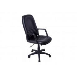 Кресло H307