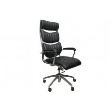 Кресло INDI