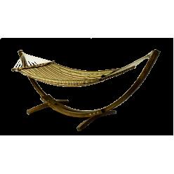ГАМАК Morpheus деревянный