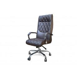 Кресло FB-888