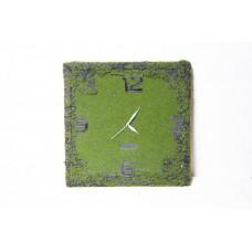 BIO CLOCK(большие)