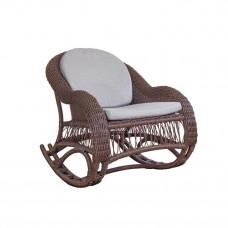 Chelsea кресло качалка